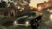 Mafia III E3 2016 - New Screenshots