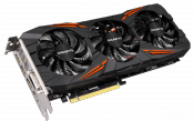 Gigabyte Releases GeForce GTX 1070 G1 GAMING Graphics Card