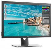 Dell UP3017 30inch WQXGA has been released