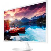 Samsung 351 Series S32F351 32-Inch Full HD Monitor