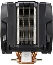Cooler Master Master Air Maker 8 CPU Cooler