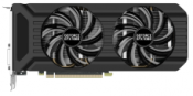 Palit released GeForce GTX 1060 JetStream Series