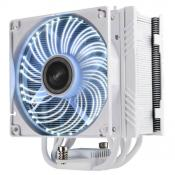 ENERMAX Launches ETS-T50 AXE Cooler