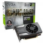 EVGA Launches GeForce GTX 1060 Series