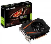 GIGABYTE Adds new models to GeForce GTX 1060 Line