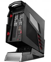 MSI Launches the Aegis Ti Gaming Desktop