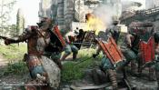 For Honor - Official PC Requirements