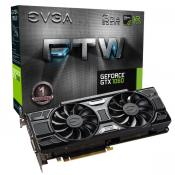 EVGA GeForce GTX 1060 3GB Graphics Cards