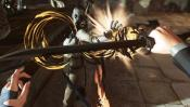 Dishonored 2 Screenshots Released
