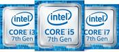 Intel announces first Kaby Lake 7th gen Core-processors