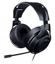 Razer ManO War 7.1 Wired Gaming Headset