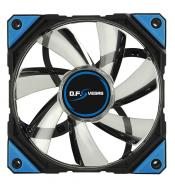 Enermax Now Offers D.F.VEGAS Series comes with Self-cleaning