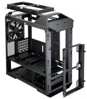 Cooler Master MasterCase 3 Pro Chassis