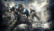 Nvidia bundles Gears of War 4 for PC and Xbox One