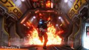 Titanfall 2 PC System Requirements and Graphics Settings Published