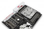 EK releases monoblocks for several Gigabyte X99 motherboards