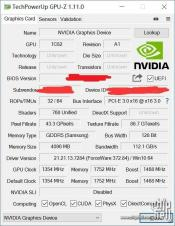 New GeForce GTX 1050 Ti Benchmarks Surface