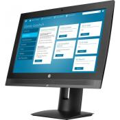 HP releases Z1 G3 23.6-Inch All-In-One Workstation