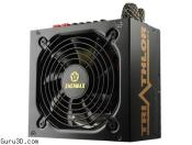 Enermax Triathlor FC 550W and 650W PSUs