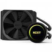 NZXT Unleashes a new New Kraken Series