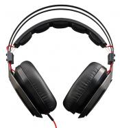 Cooler Master Launches MasterPulse Pro Headset