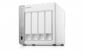 QNAP Adds More Budget Friendly TS-x31P NAS Series