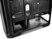 DeepCool D-Shield Mid-tower Chassis Launches