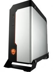 Gigabyte launches Xtreme Gaming XC700W chassis