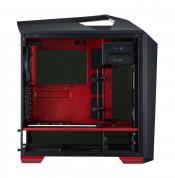 Cooler Master Launches the MasterCase Maker 5T