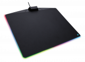 Guru3D 2016 December 6 contest - Corsair MM800 RGB Polaris mouse pad