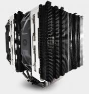 Guru3D 2016 December 9 contest - Win a Cryorig R1 Universal Cooler