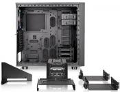 Thermaltake Launches Core X31 Tempered Glass Edition