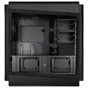 BitFenix announces the Shogun Chassis
