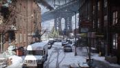 Tom Clancy The Division - DX12 patch (benchmarks updated)