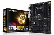 Intel Z270 motherboard photos from ASRock, Gigabyte and MSI leaked