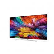 LG launches UHDTVs with Nano Cell Technology