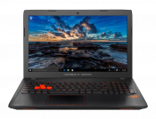 ASUS Republic of Gamers Announces Complete Gaming Lineup at CES 2017