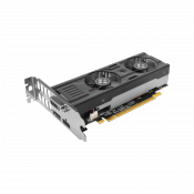 Expert Oriented Releases Low Profile GeForce GTX 1050 OC Graphics Card