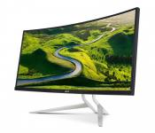 Acer XR382CQK 38-inch 3440 x 1600 Ultrawide IPS Curved Monitor