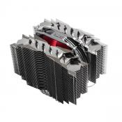 Thermalright Silver Arrow ITX-R processor cooler