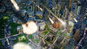 SimCity 2013 Might be the worst Game release Ever