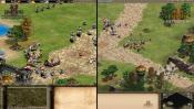 Microsoft will release HD version of Age of Empires II