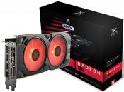 XFX adds Radeon RX 480 Crimson Edition to Lineup