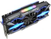 ZOTAC Shows GeForce GTX 1080 Ti PGF Edition