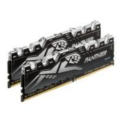 Panther Rage DDR4 memory from Apacer
