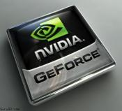GeForce 314.21 BETA Driver Download available