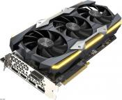 ZOTAC Shows Some New Kit at CeBIT