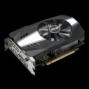 ASUS GeForce GTX 1060 3GB Phoenix Graphics Card