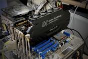 Gigabyte GeForce GTX 680 SOC Sneak Preview