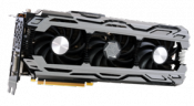 Inno3D launches GeForce GTX 1080 11Gbps and GTX 1060 9Gbps